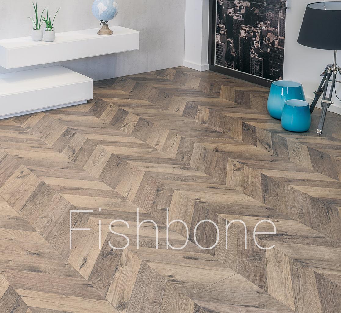 Flooring Hardwood Flooring Refinishing Wooden Floor Tiles