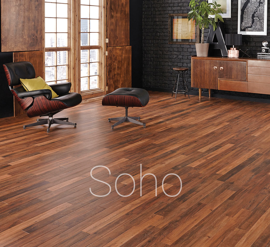 Flooring Hardwood Flooring Refinishing Wooden Floor Tiles